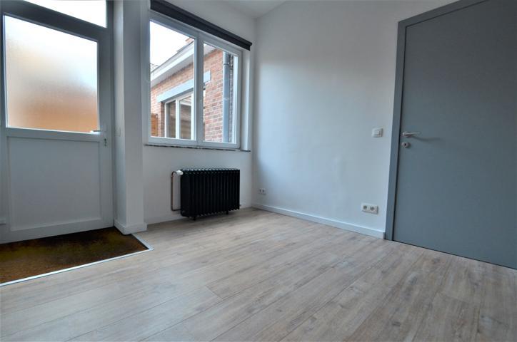 Appartement - Tournai - #4509173-7