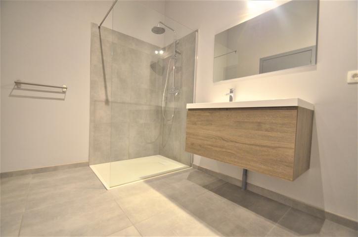 Appartement - Tournai - #4509173-3