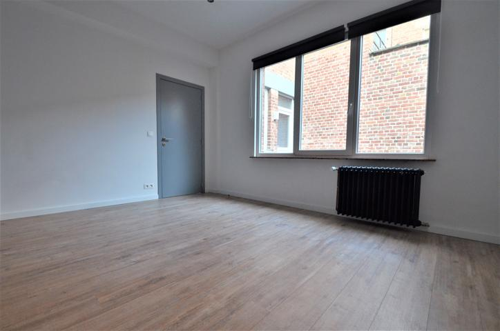 Appartement - Tournai - #4509173-4