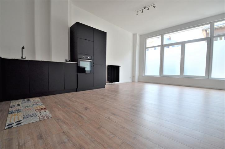 Appartement - Tournai - #4509173-1