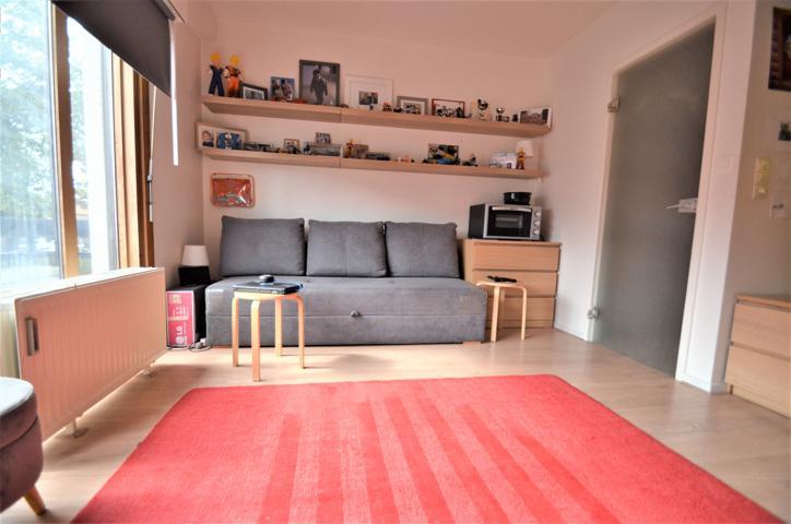 Appartement - Tournai - #4515168-5