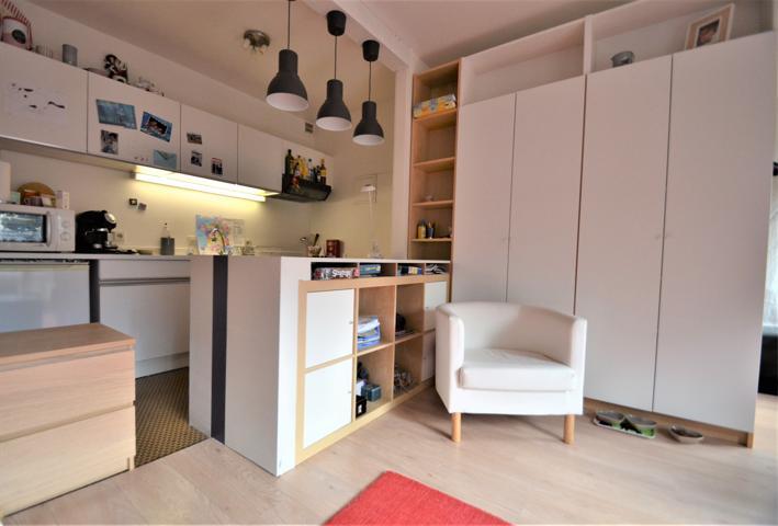 Appartement - Tournai - #4515168-4