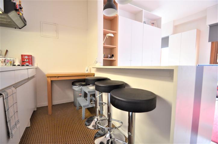 Appartement - Tournai - #4515168-3