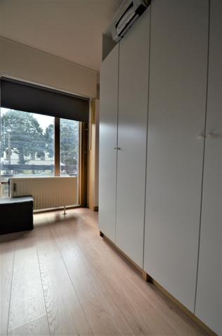 Appartement - Tournai - #4515168-7