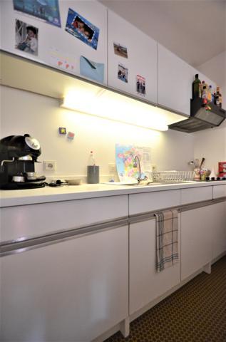 Appartement - Tournai - #4515168-2