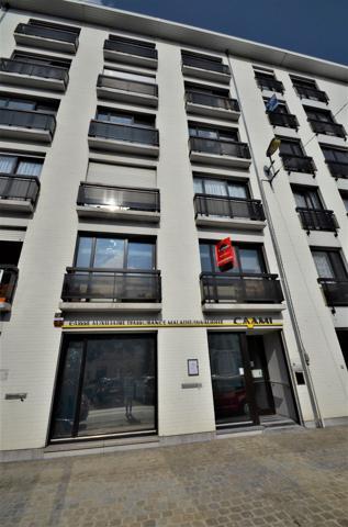 Appartement - Tournai - #4515168-0