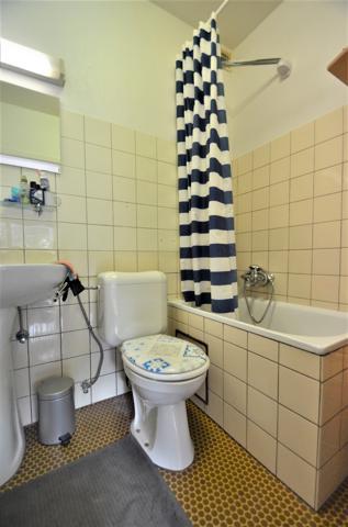 Appartement - Tournai - #4515168-8