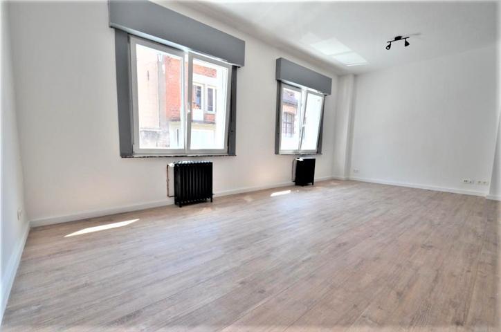 Duplex - Tournai - #4526561-2