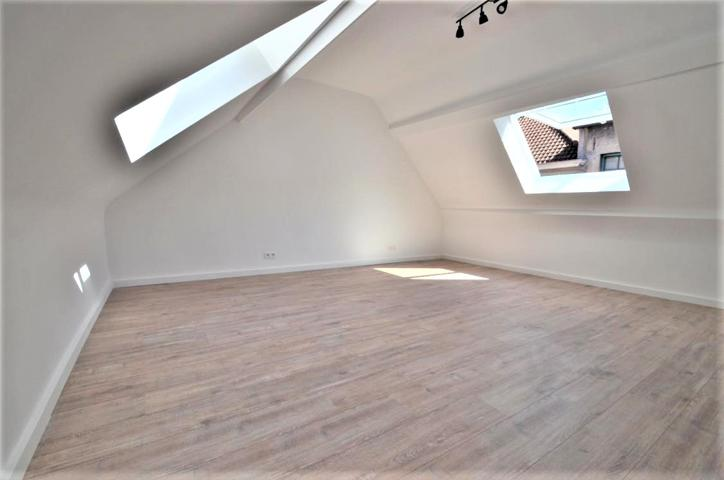 Duplex - Tournai - #4526561-4