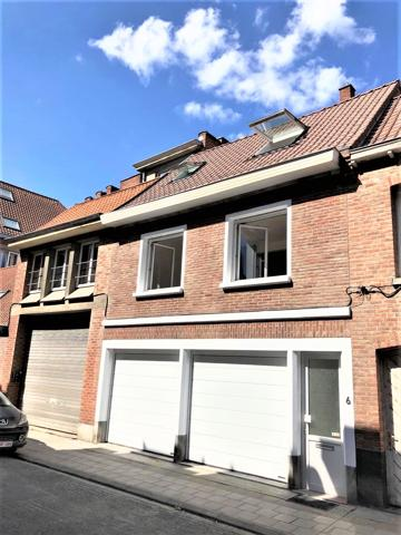 Duplex - Tournai - #4526561-0
