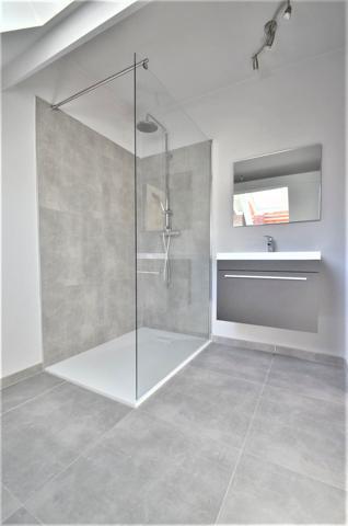 Duplex - Tournai - #4526561-6