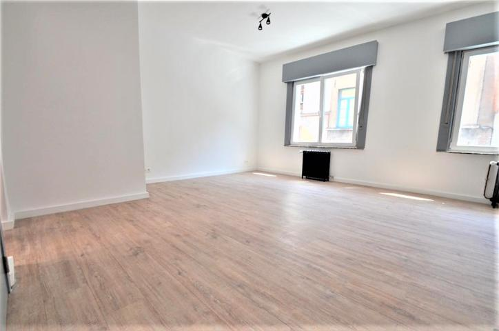 Duplex - Tournai - #4526561-1