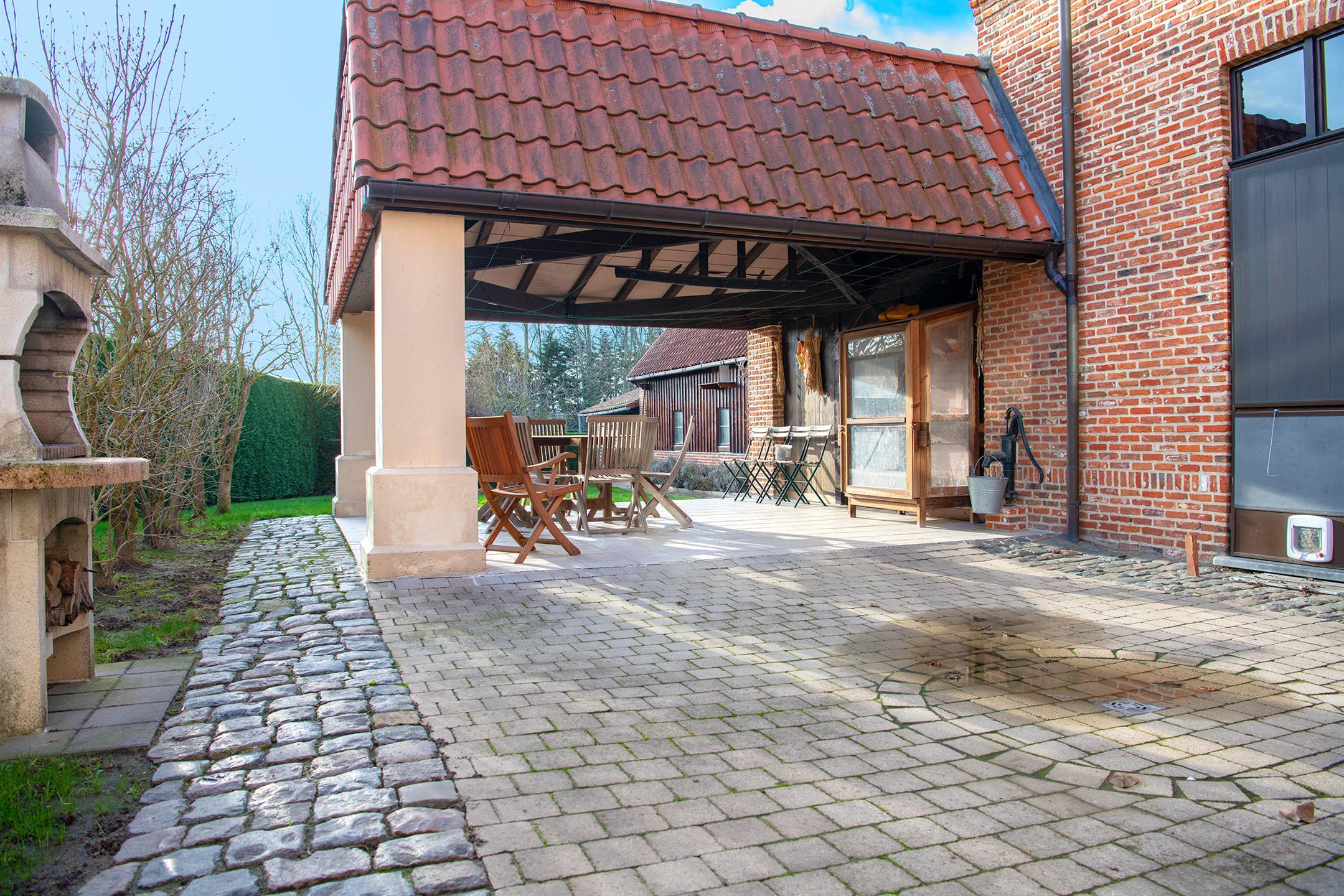 Villa - Kampenhout - #3637808-23