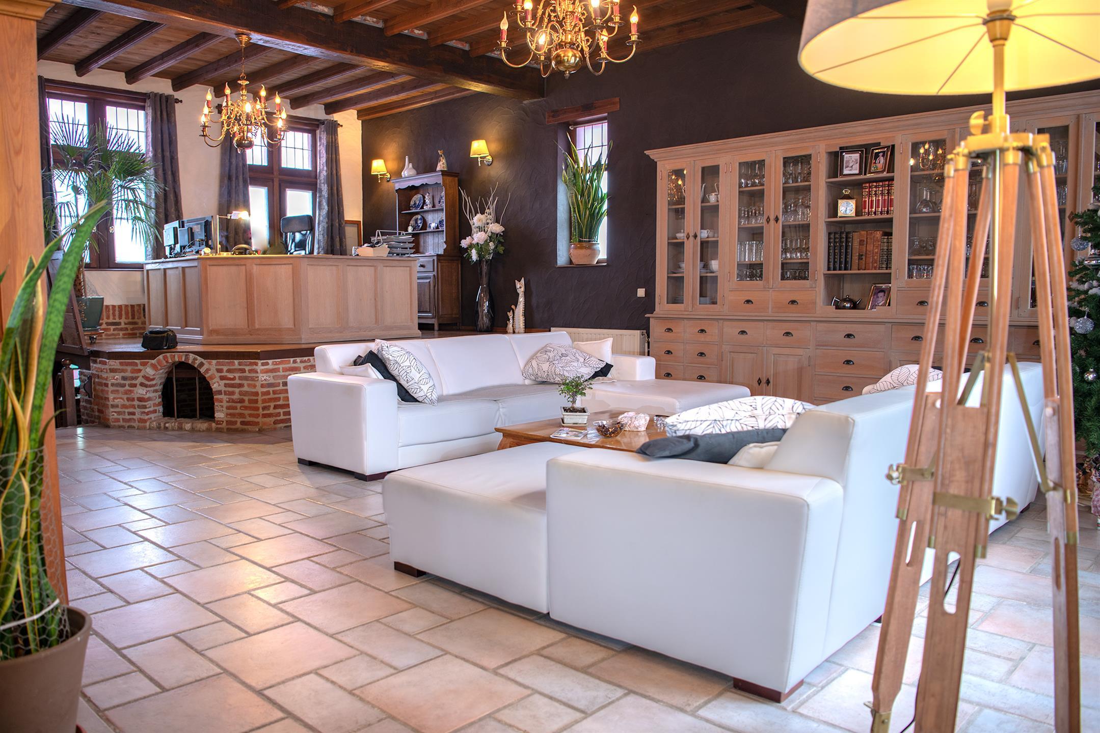 Villa - Kampenhout - #3637808-6