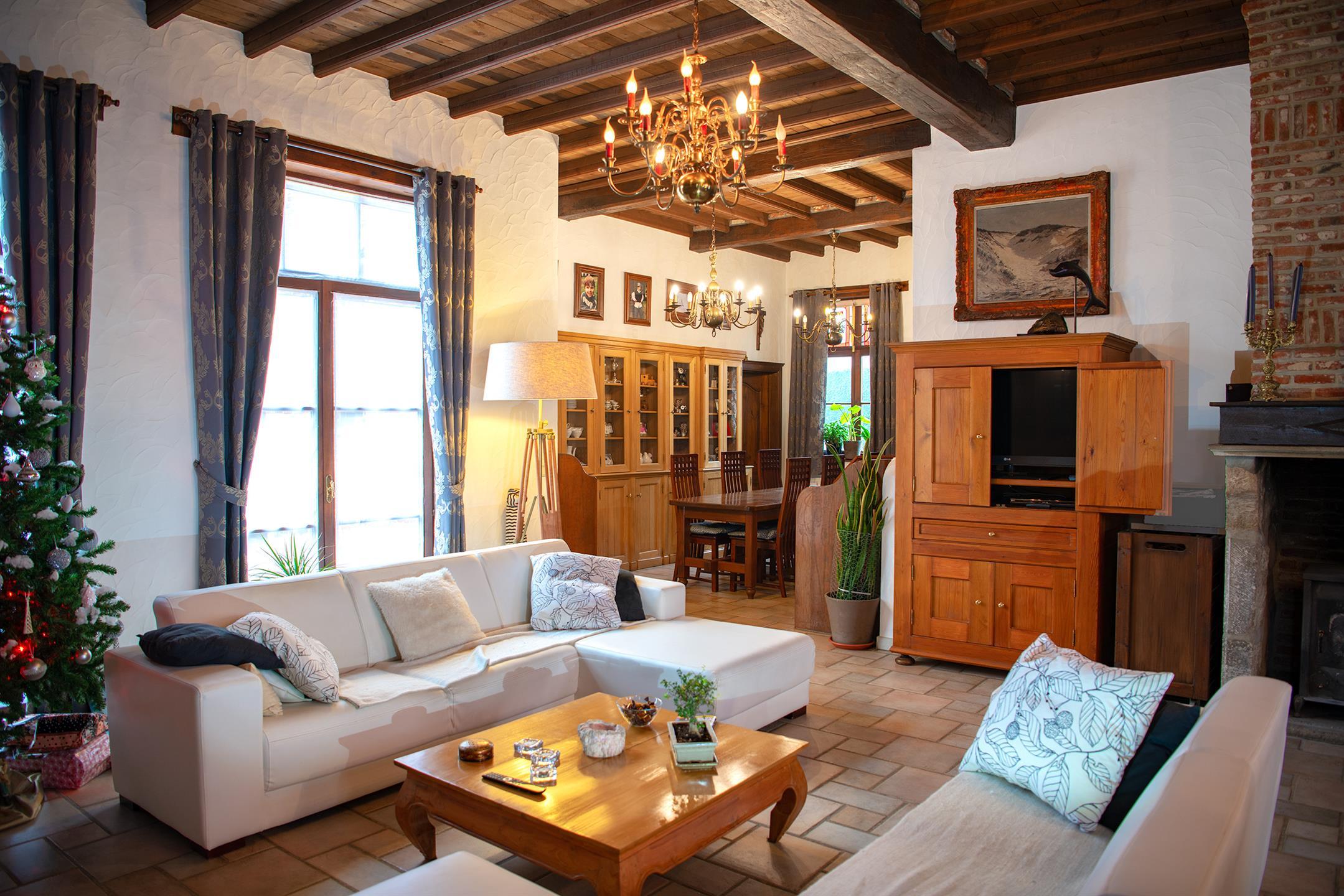 Villa - Kampenhout - #3637808-4