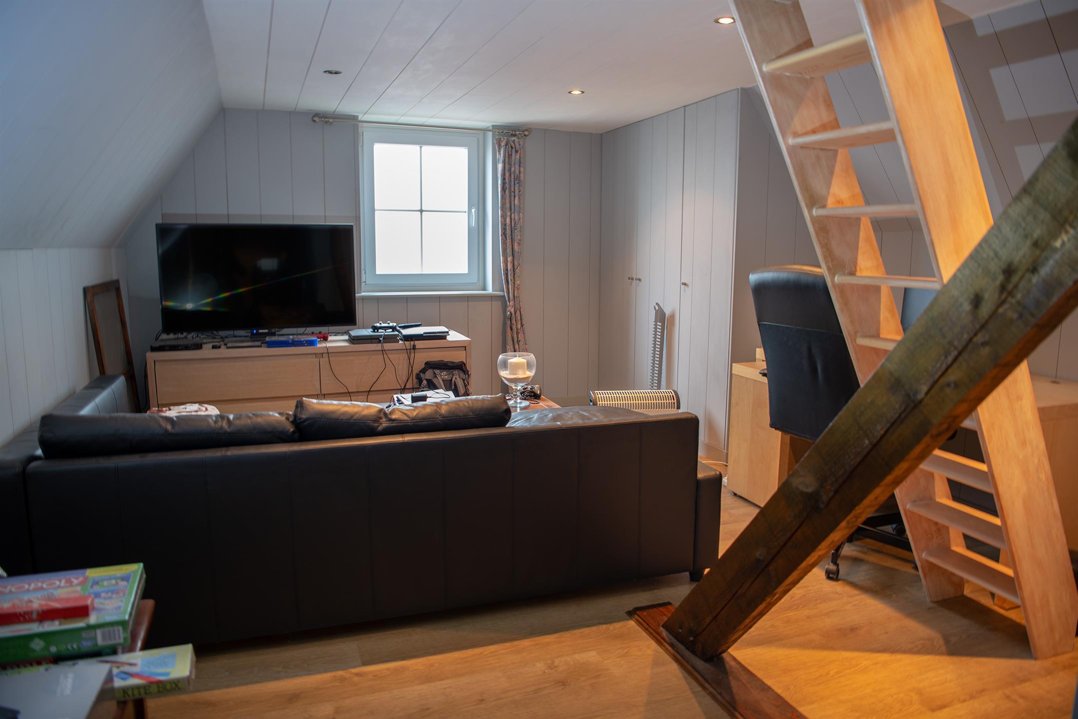 Villa - Kampenhout - #3637808-15