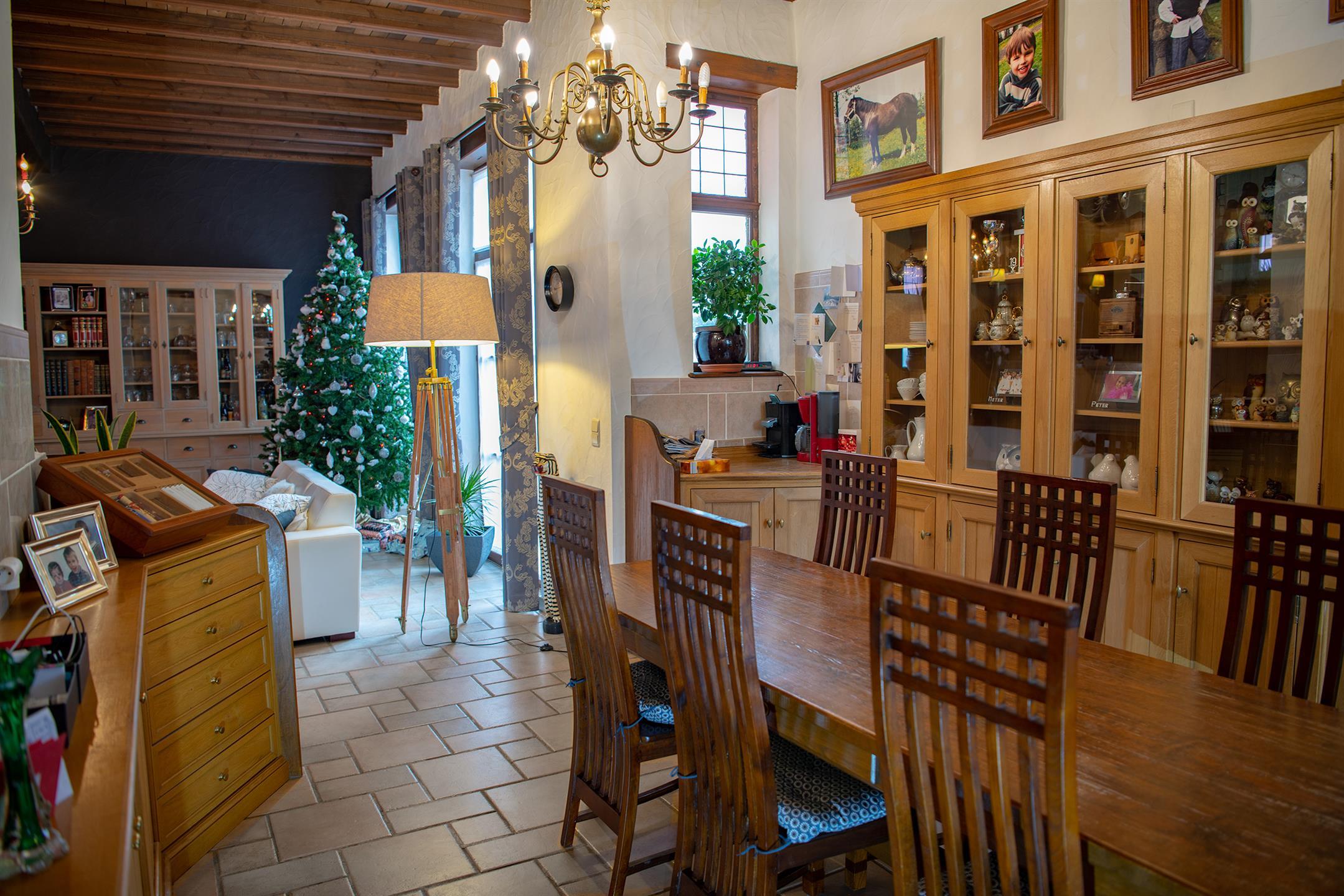 Villa - Kampenhout - #3637808-5
