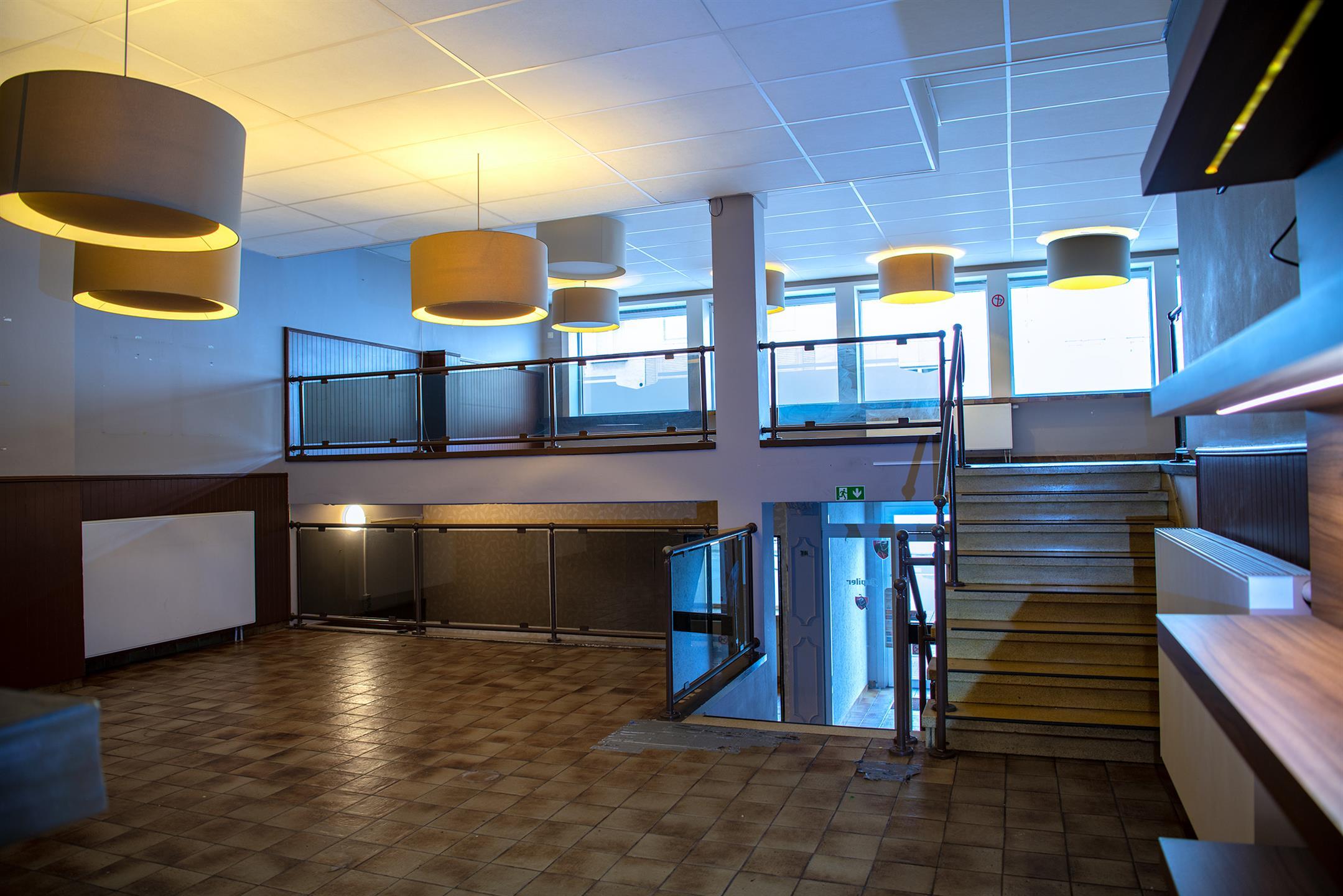 Hotel/restaurant/bar - Mechelen - #3946533-3