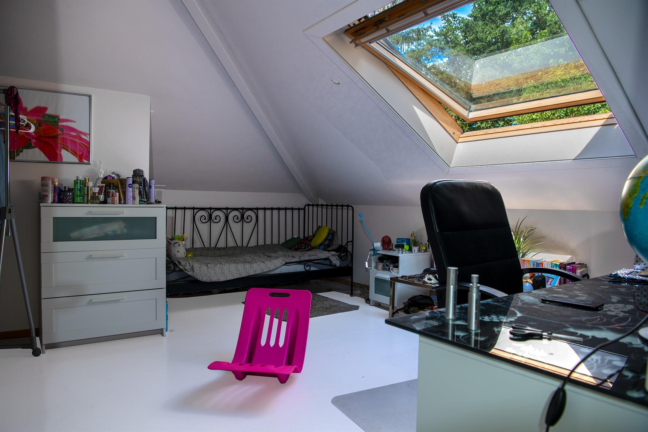 Villa - Bonheiden - #4118010-14