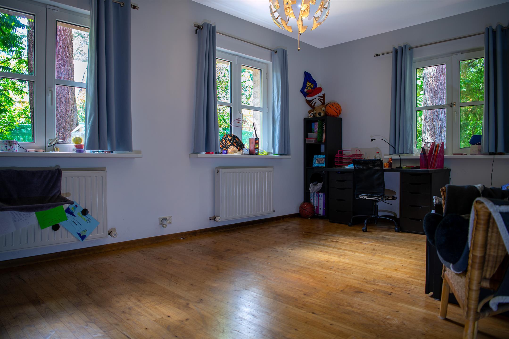 Villa - Bonheiden - #4118010-11