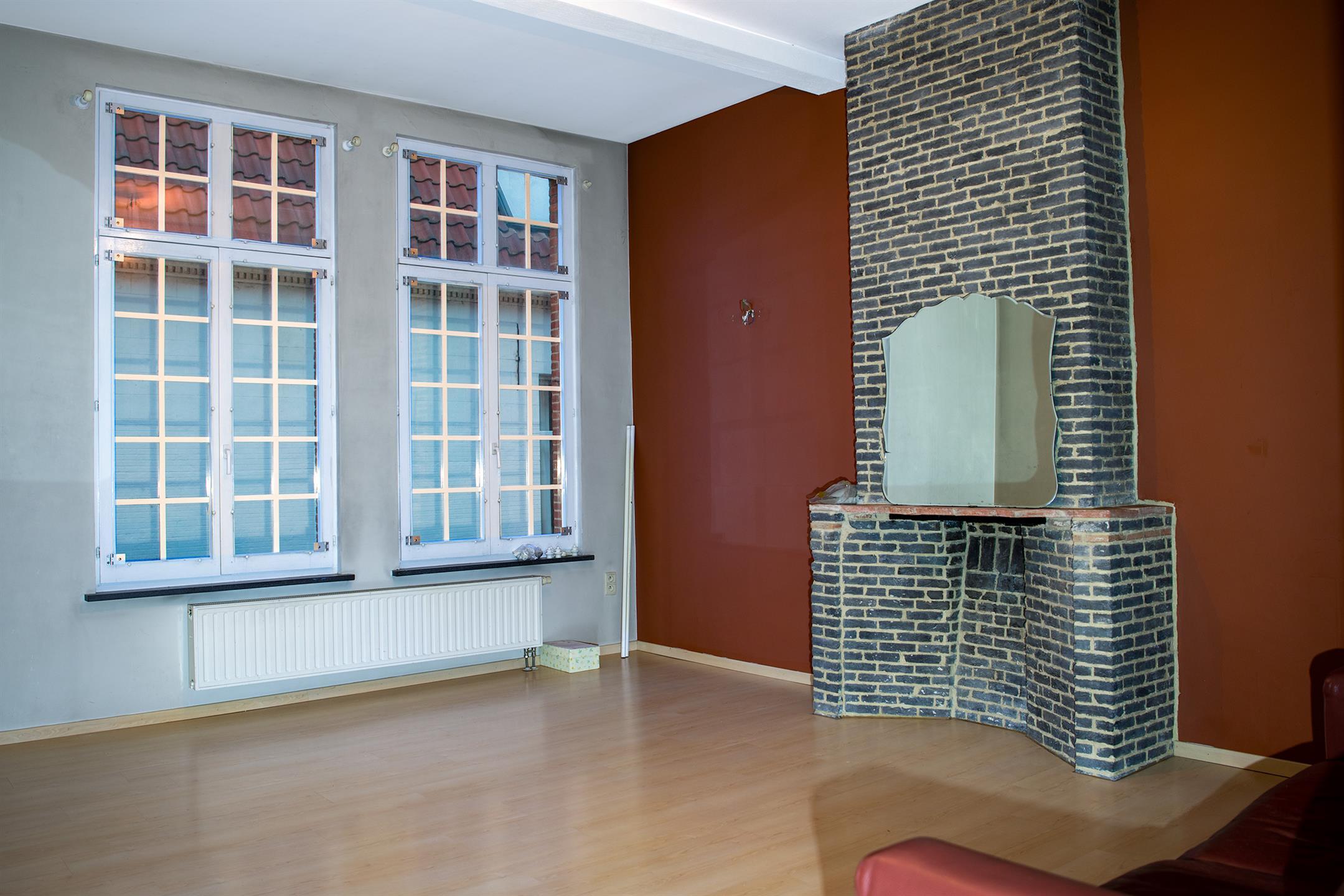 Charmant huis - Mechelen - #4210278-1