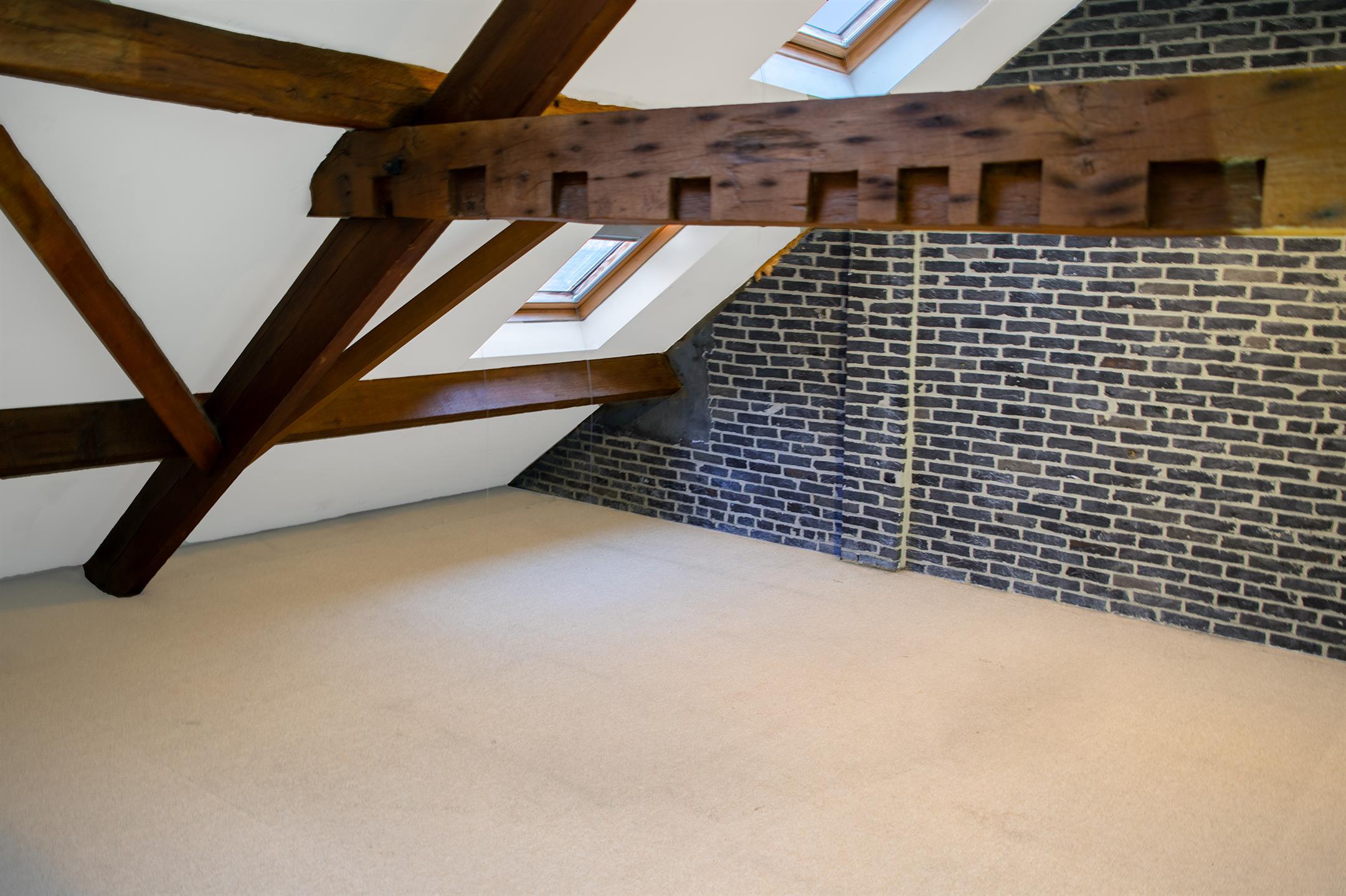 Charmant huis - Mechelen - #4210278-17