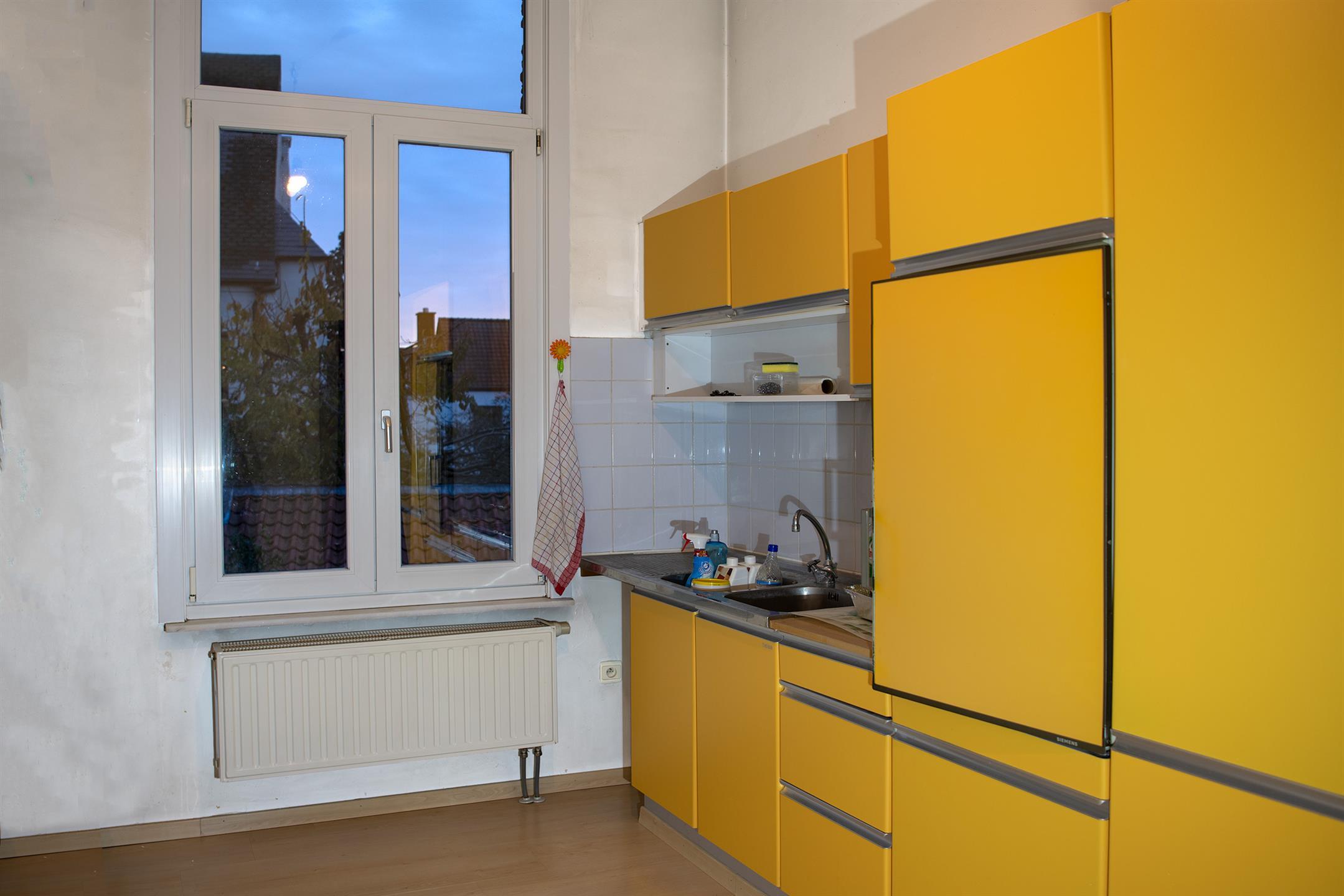 Charmant huis - Mechelen - #4210278-11