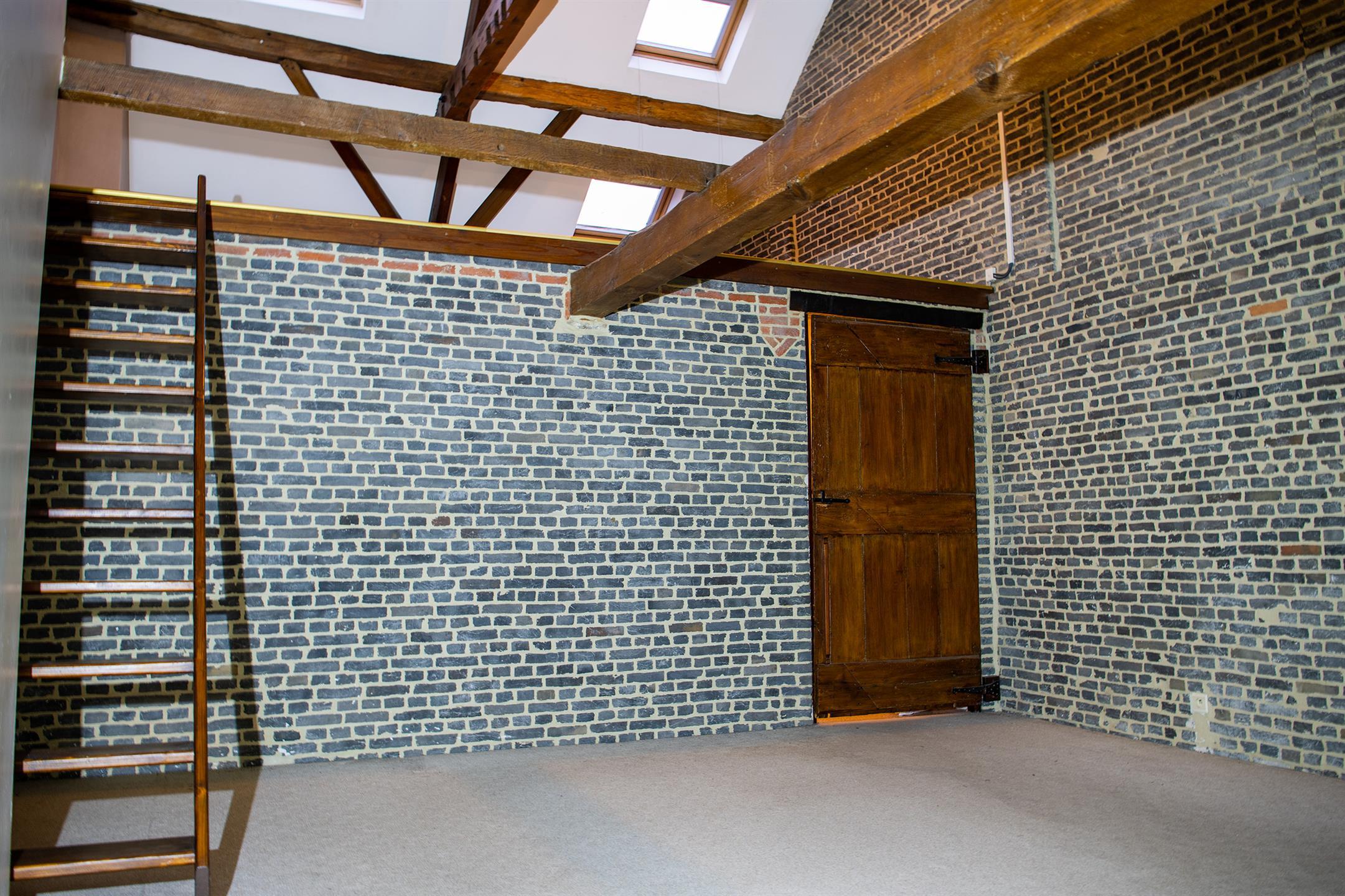Charmant huis - Mechelen - #4210278-18