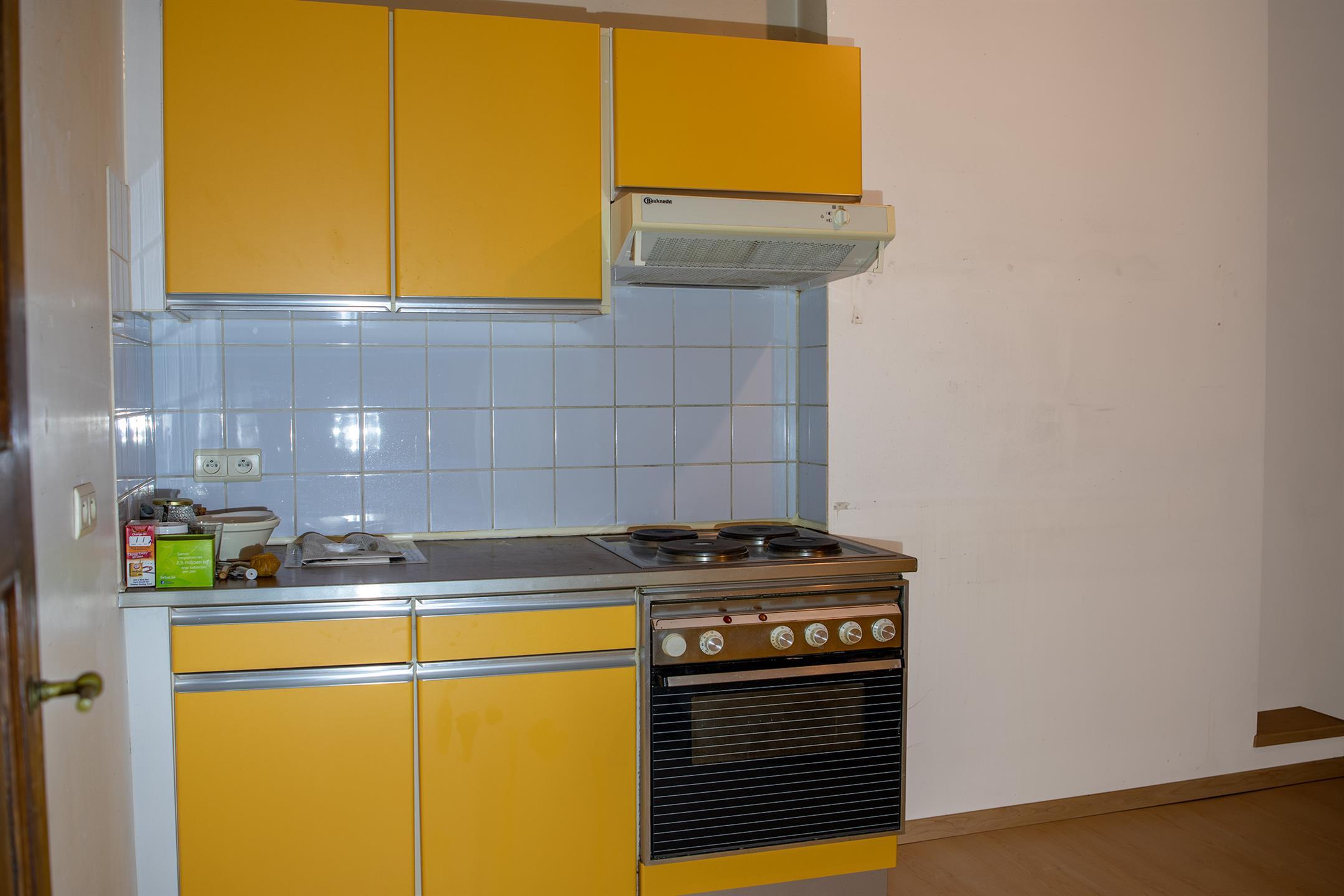 Charmant huis - Mechelen - #4210278-10