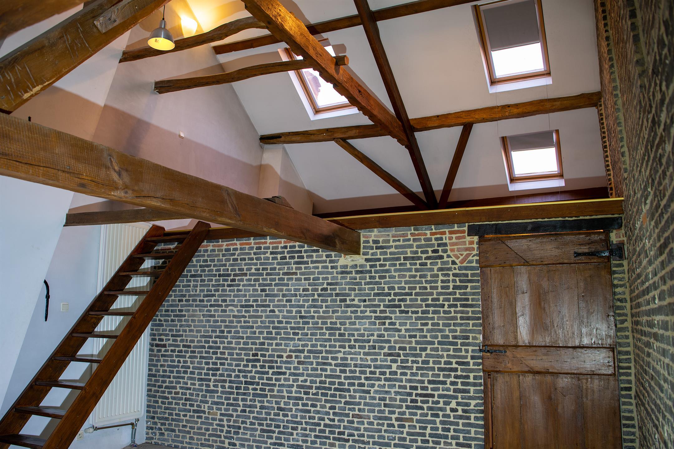 Charmant huis - Mechelen - #4210278-15