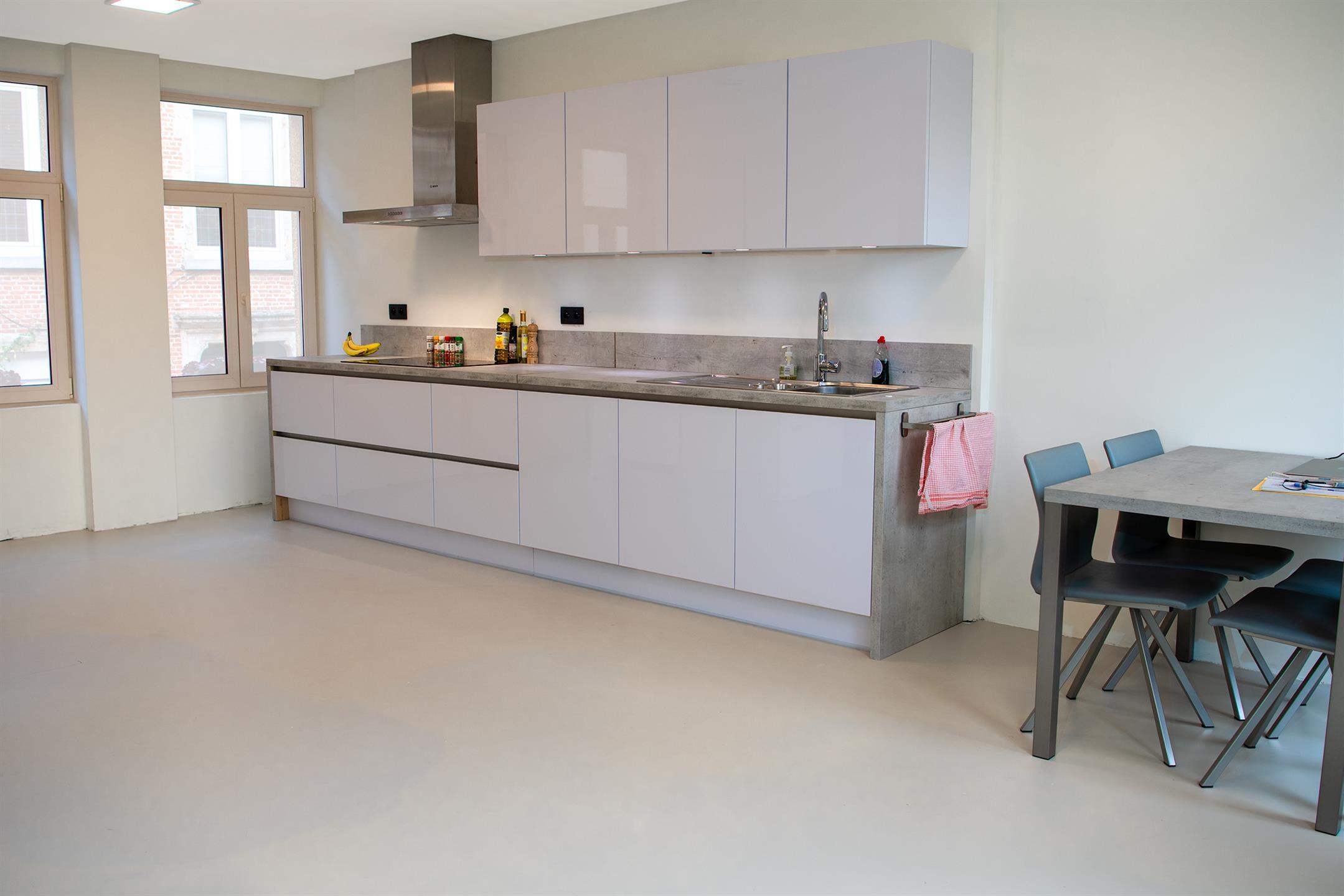 Buitengewoon huis - Mechelen - #4226255-11