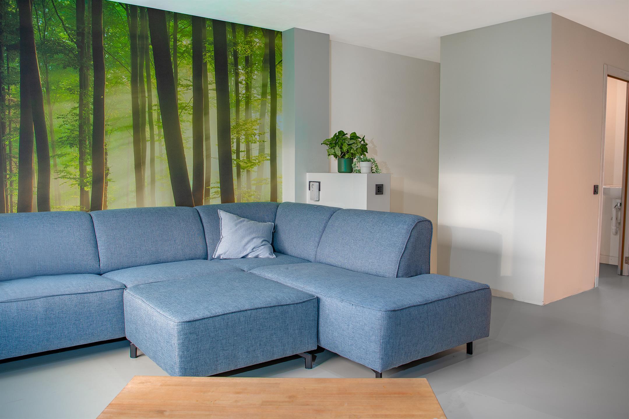 Buitengewoon huis - Mechelen - #4226255-4