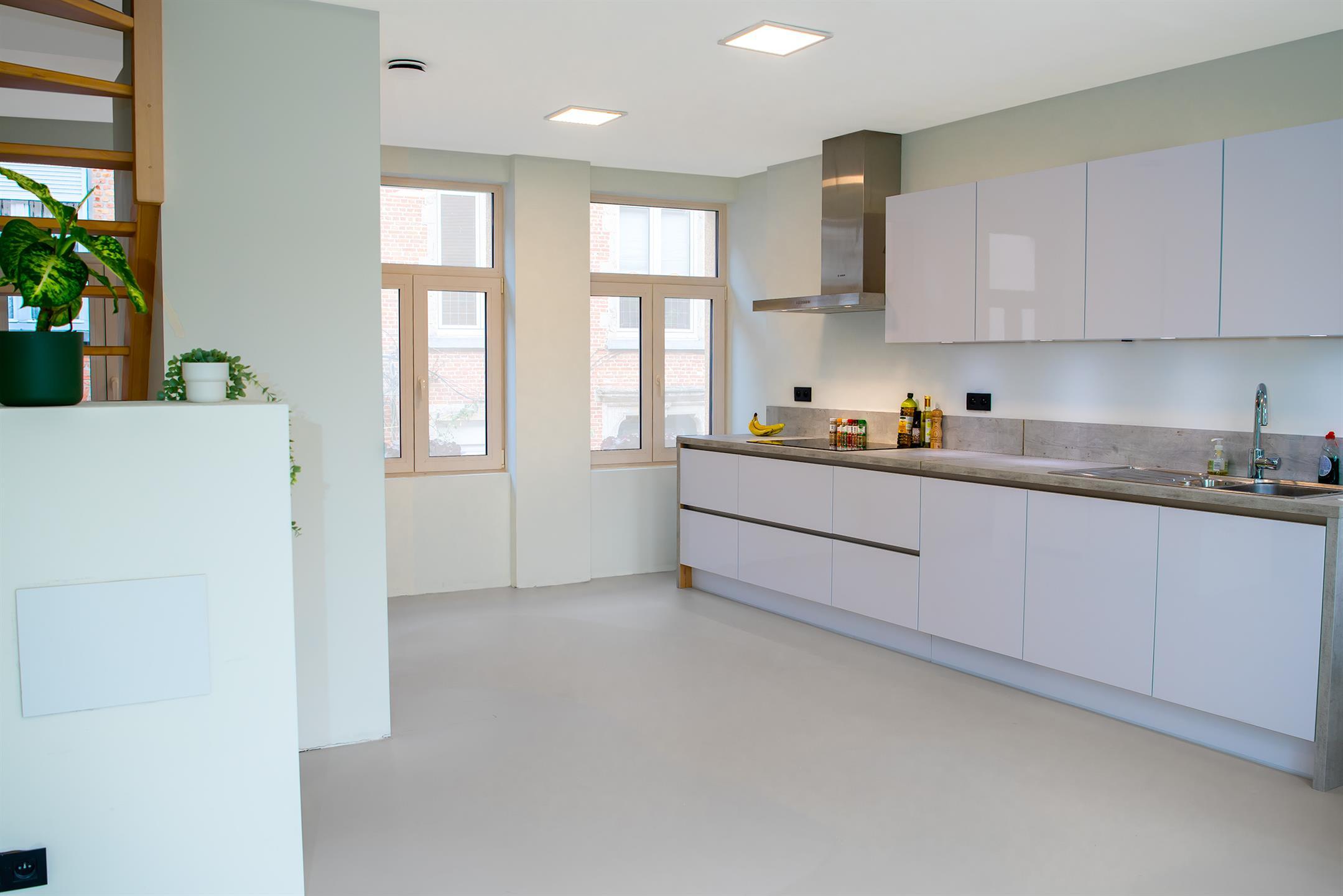 Buitengewoon huis - Mechelen - #4226255-10