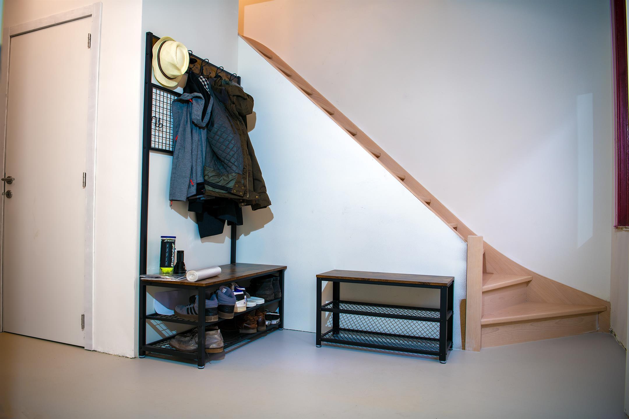 Buitengewoon huis - Mechelen - #4226255-13