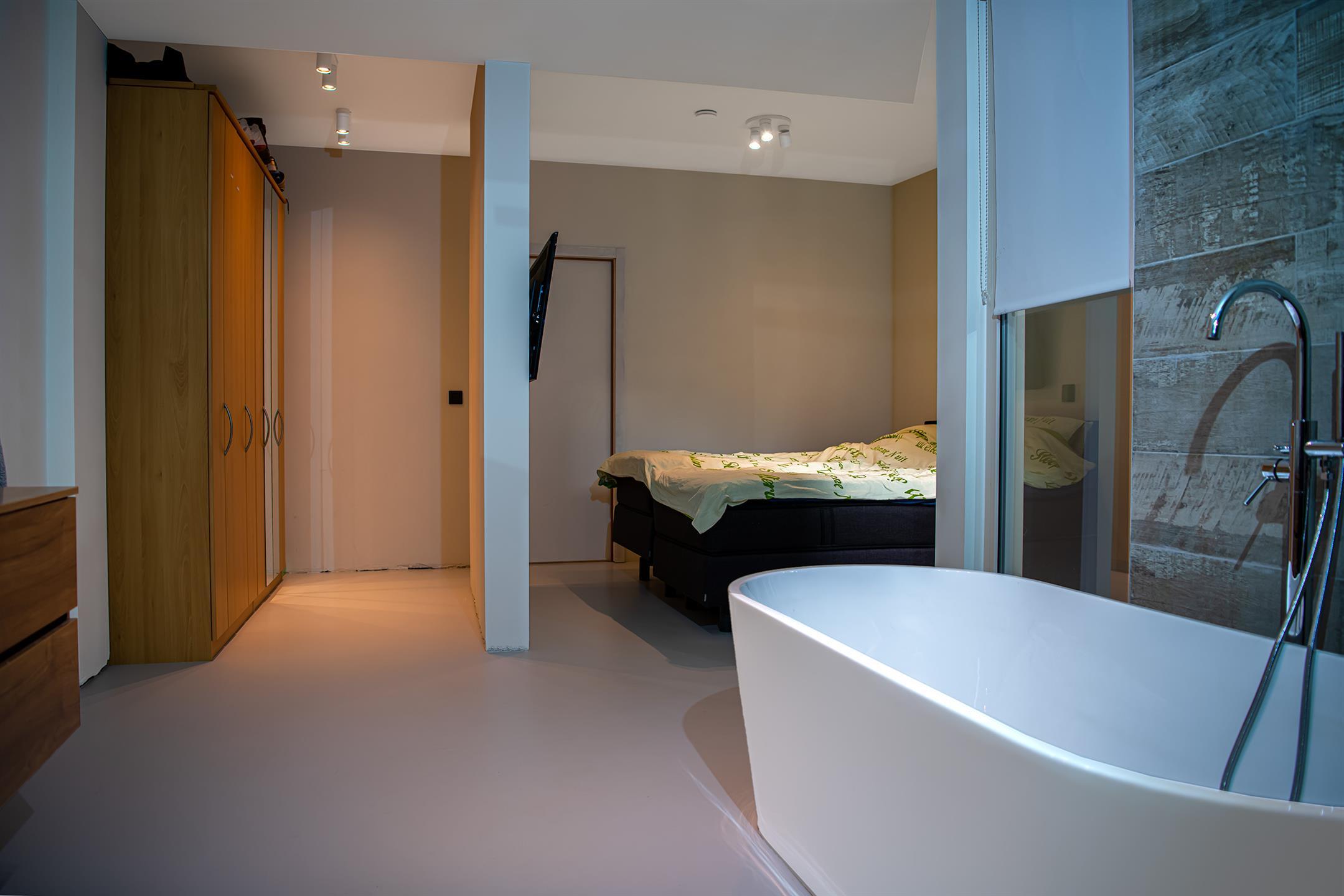 Buitengewoon huis - Mechelen - #4226255-16
