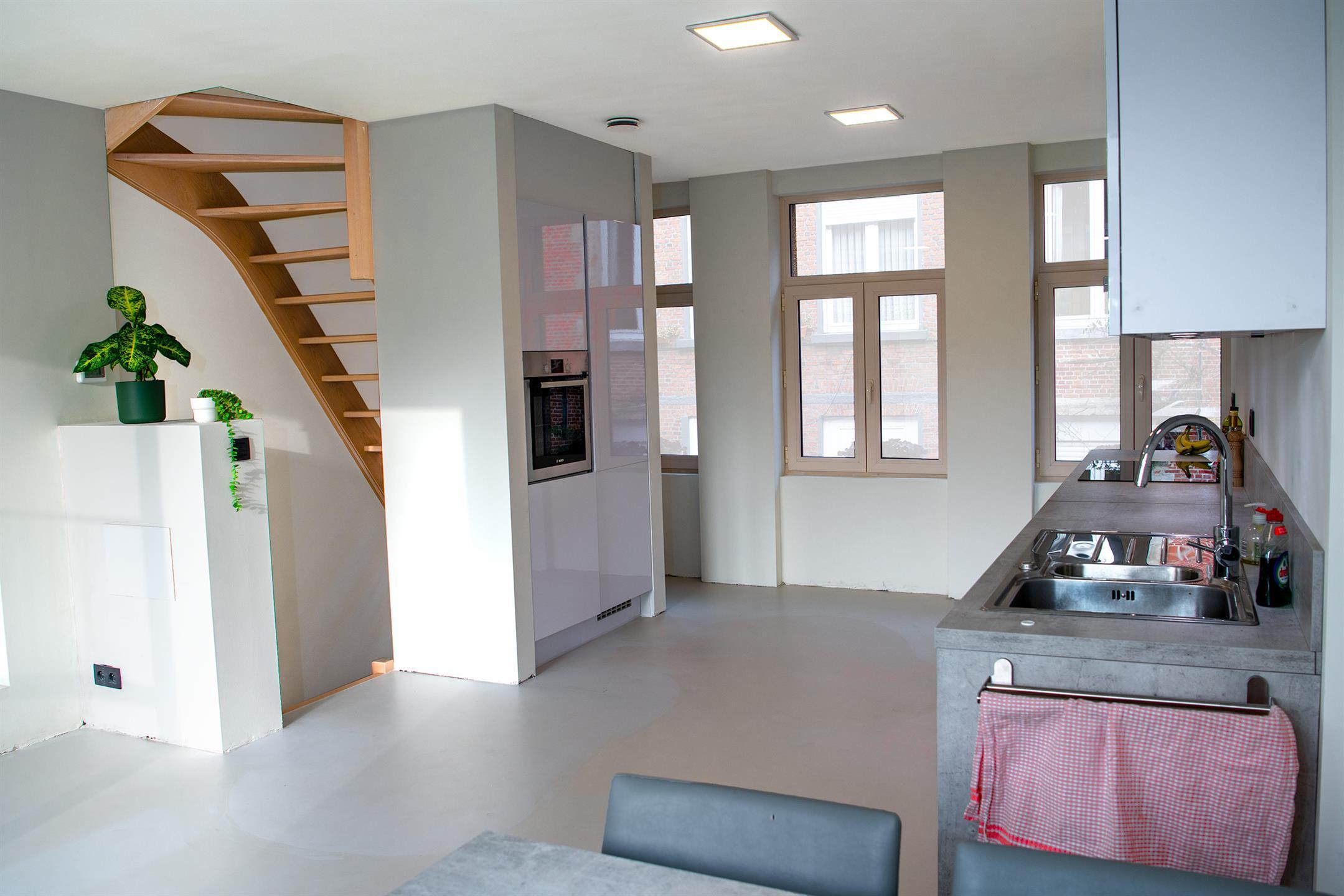 Buitengewoon huis - Mechelen - #4226255-12