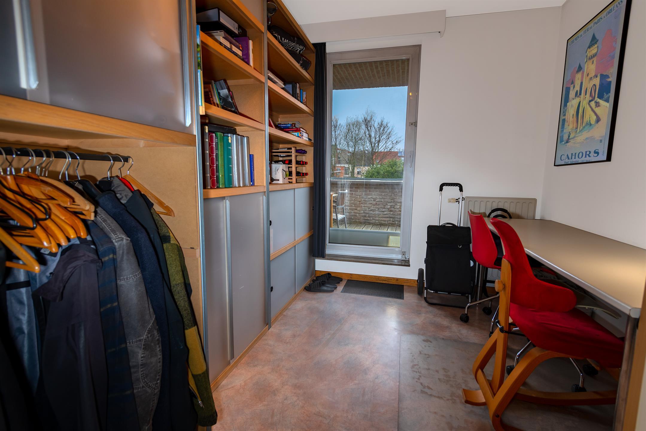 Flat - Mechelen - #4311043-8