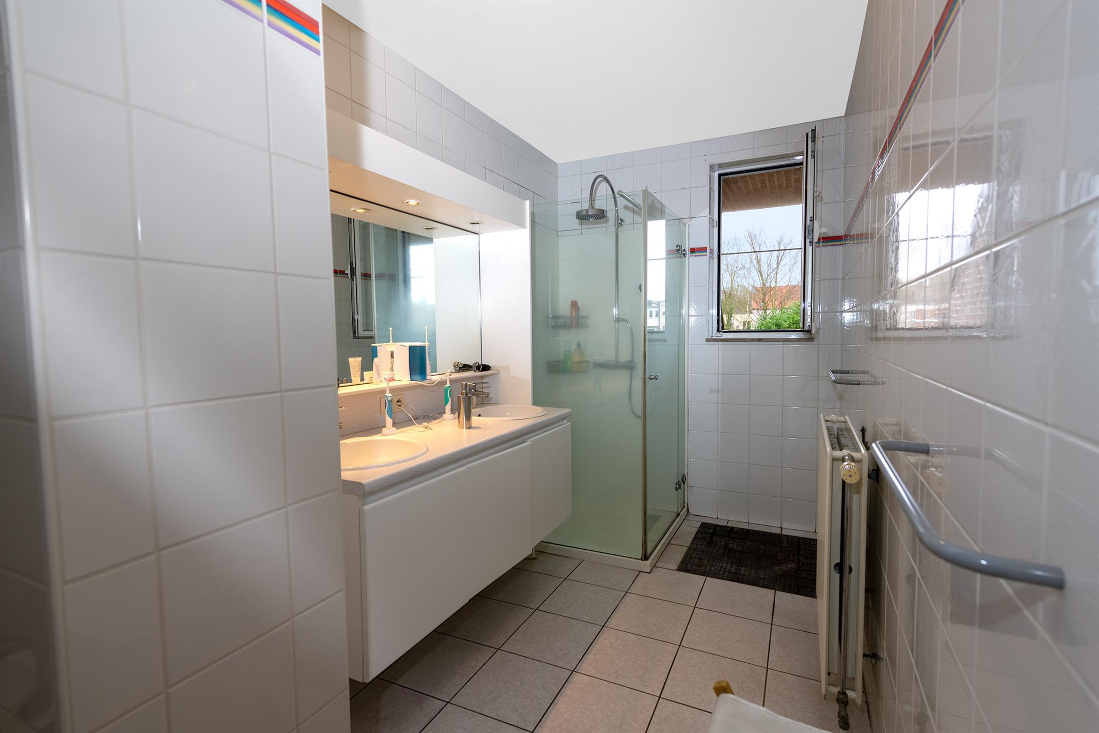Flat - Mechelen - #4311043-9