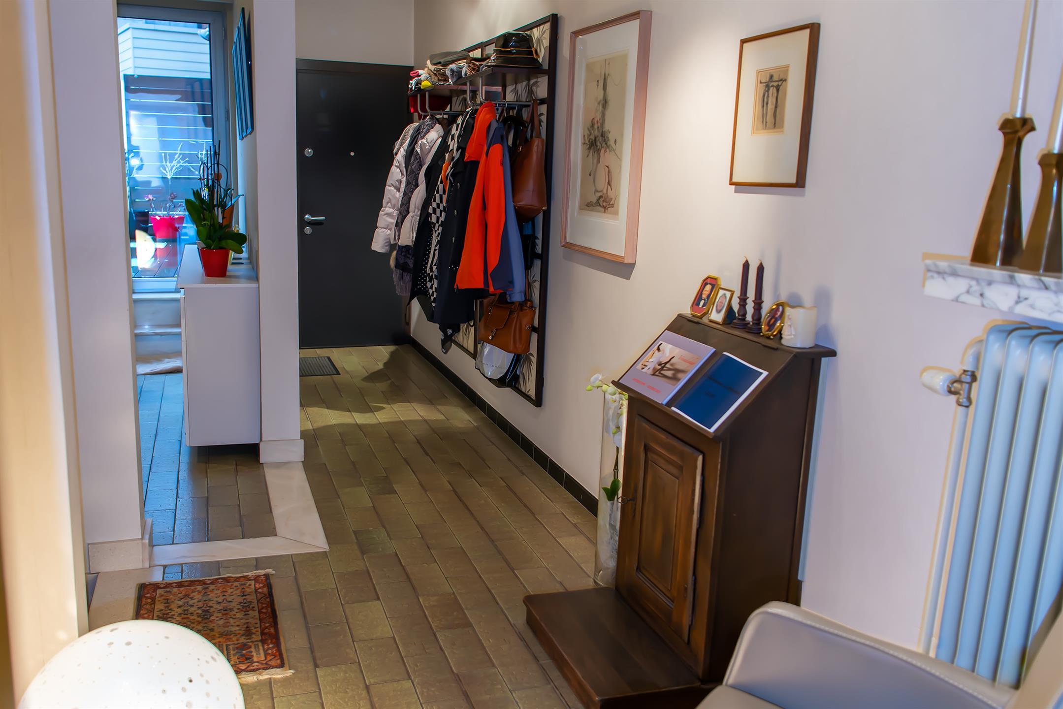 Duplex - Mechelen - #4335765-5