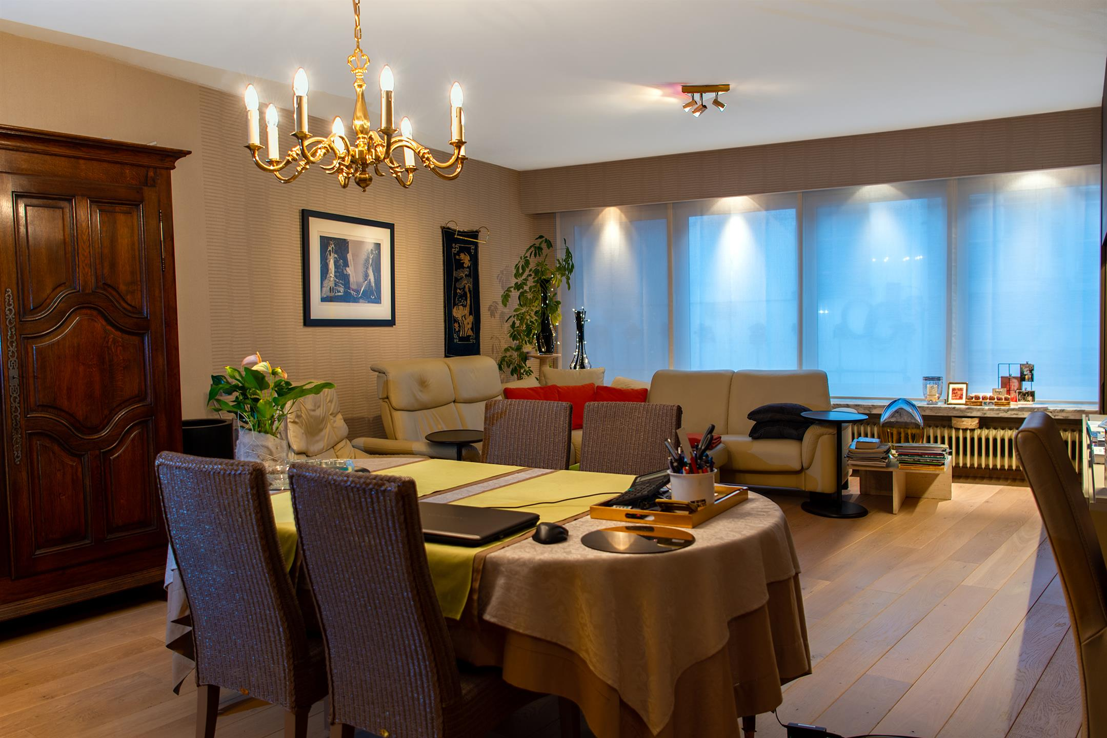 Duplex - Mechelen - #4335765-1