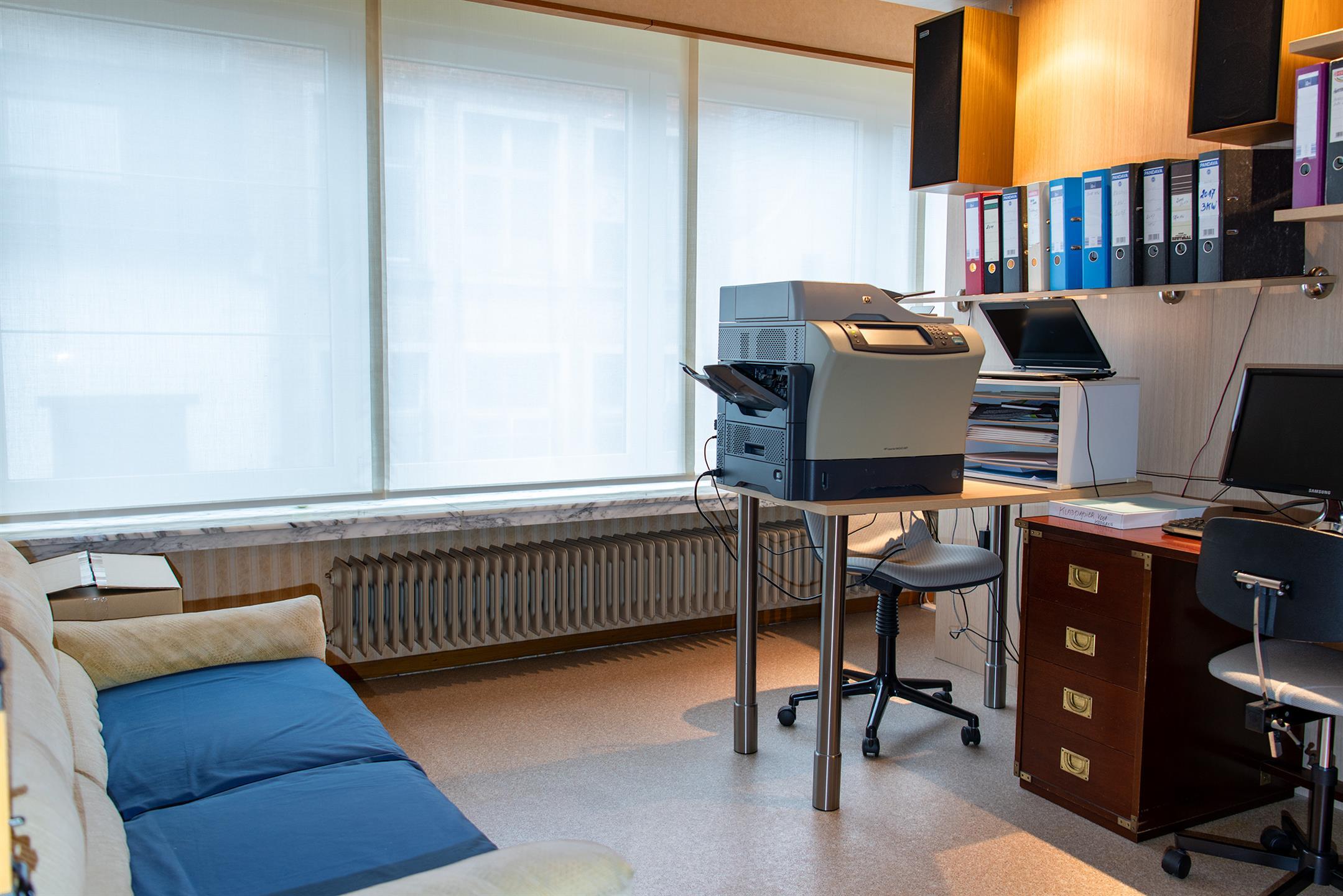 Duplex - Mechelen - #4335765-13