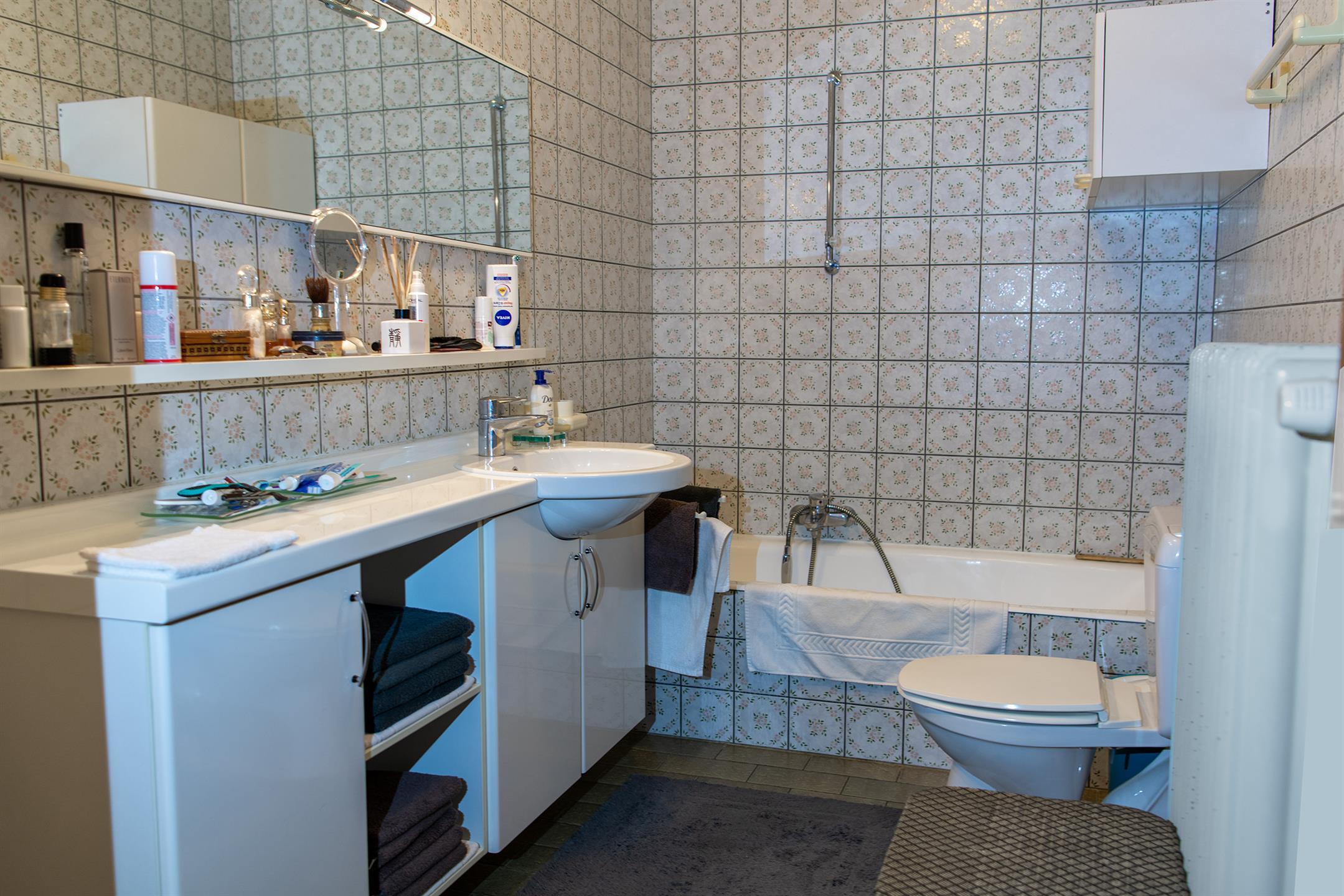 Duplex - Mechelen - #4335765-12