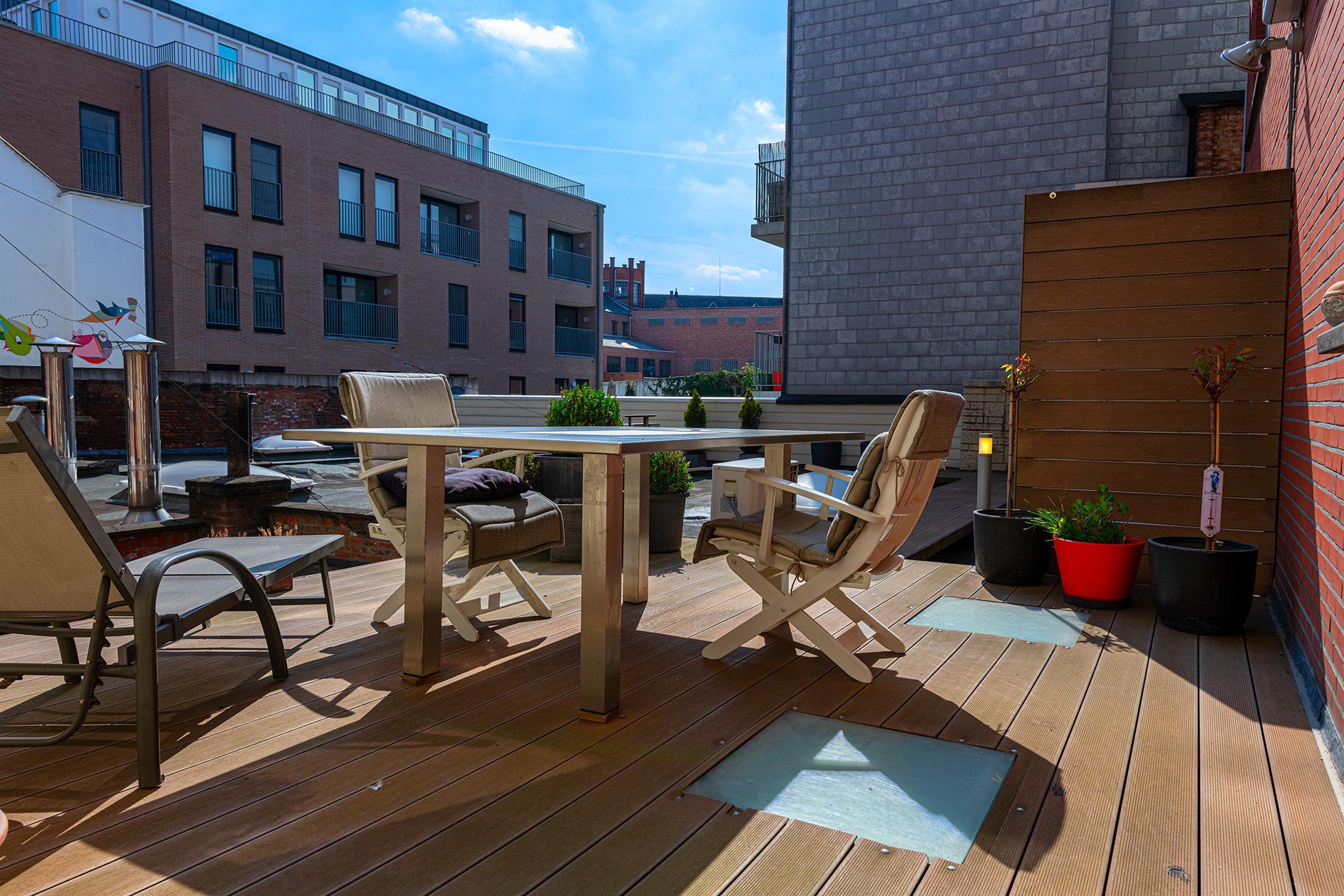 Duplex - Mechelen - #4335765-8