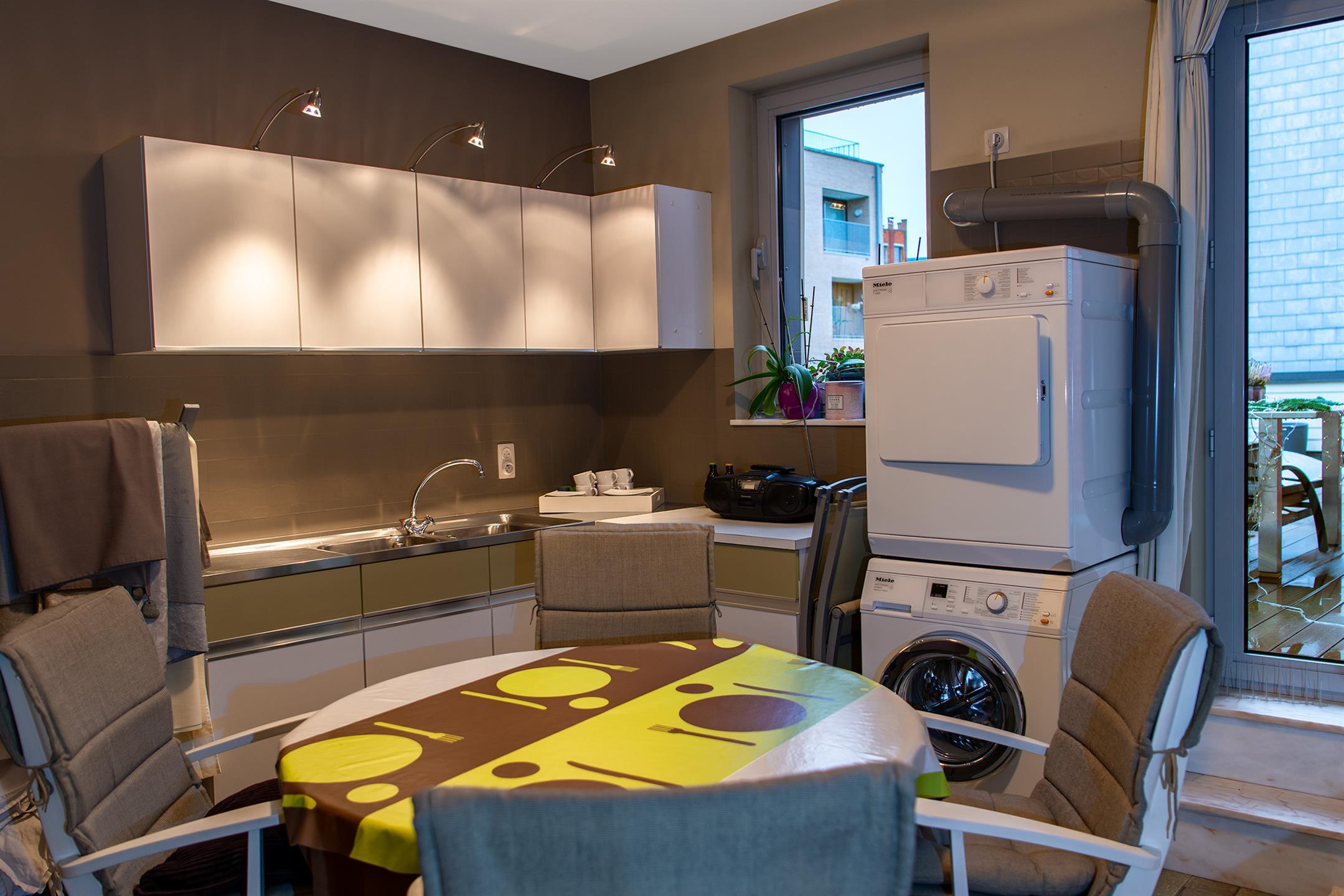 Duplex - Mechelen - #4335765-7