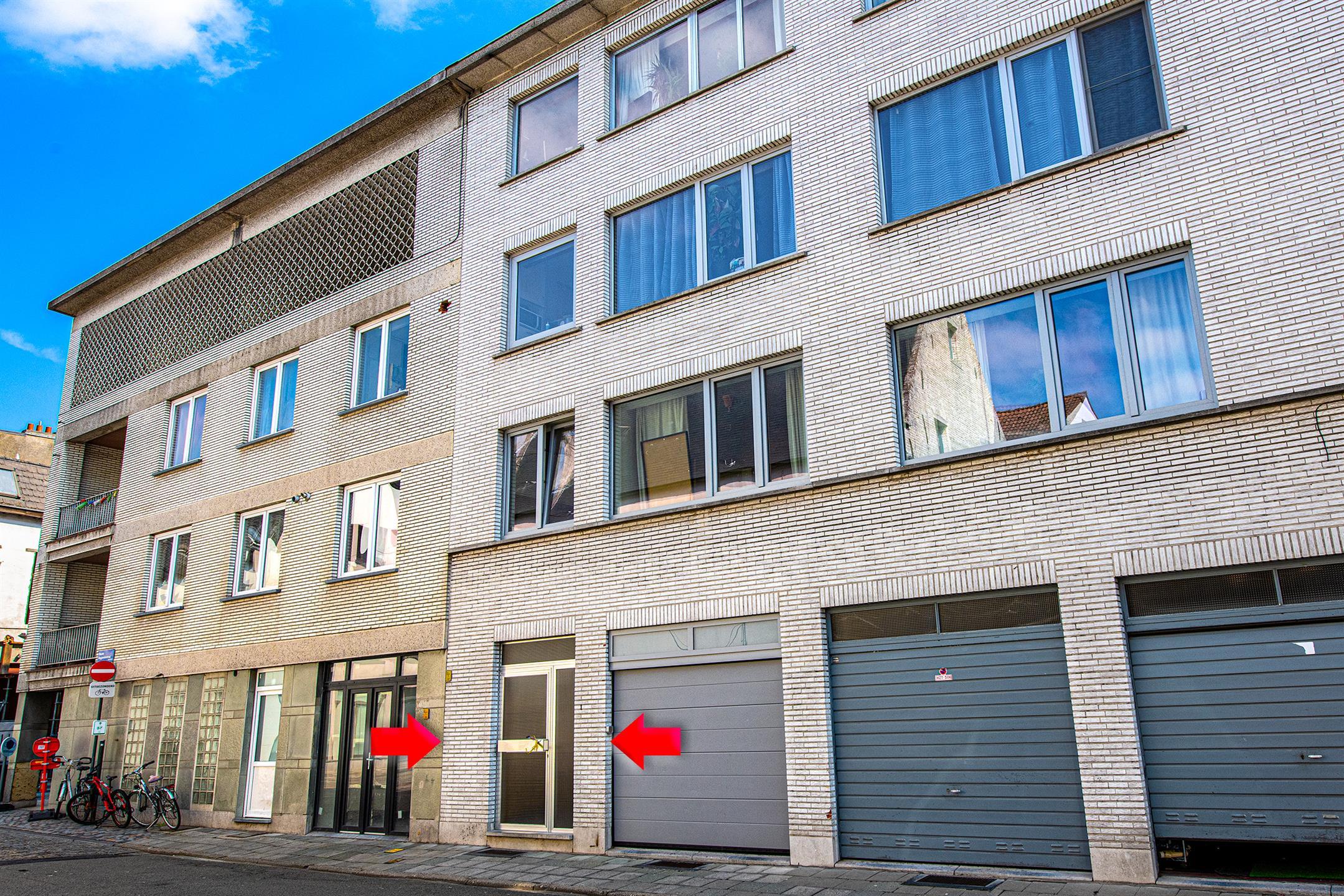 Duplex - Mechelen - #4335765-15