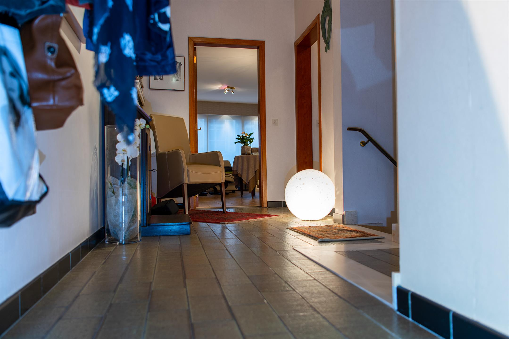 Duplex - Mechelen - #4335765-4