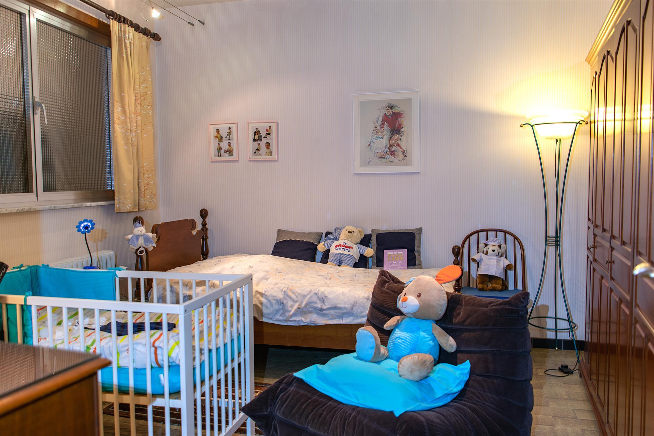 Duplex - Mechelen - #4335765-14