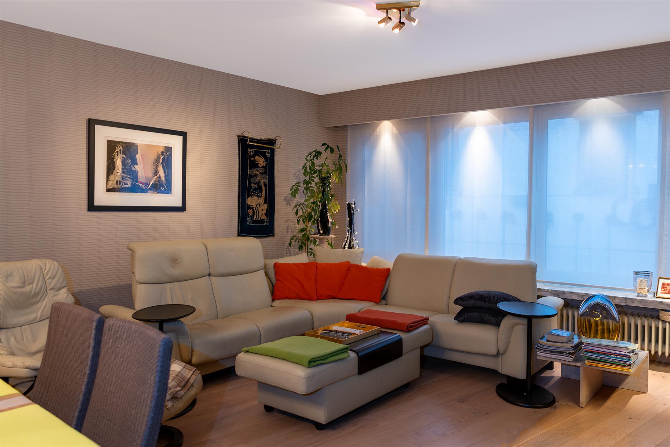 Duplex - Mechelen - #4335765-2