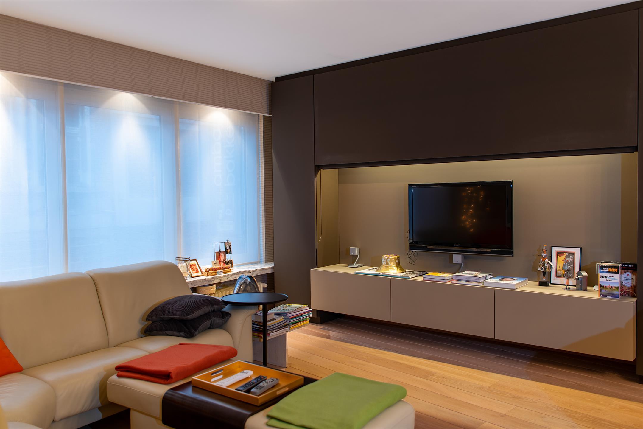 Duplex - Mechelen - #4335765-3