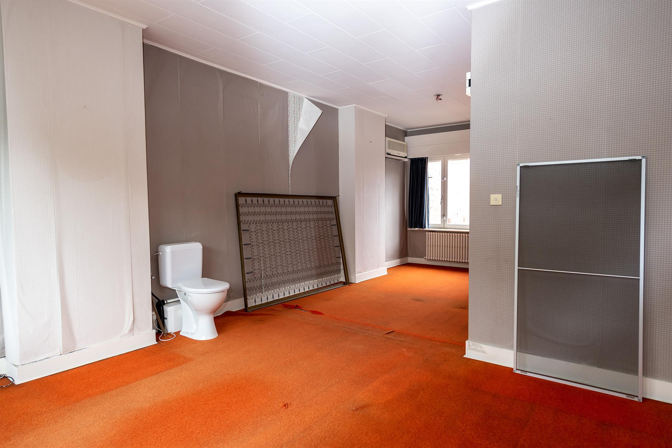 Maison - Mechelen - #4346897-12